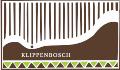 Klippenbosch Spa Logo Non-mobile